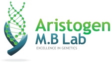 Aristogen M.B. Lab
